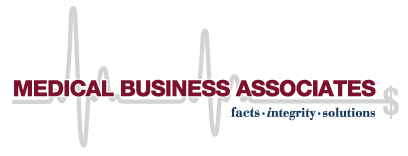 Medical Business Associates